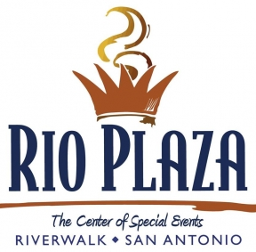 Rio Plaza - Wedding Location