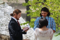 Civil Ceremonies in Texas