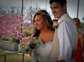 Couple's Elopement Package ~ Starting at $549