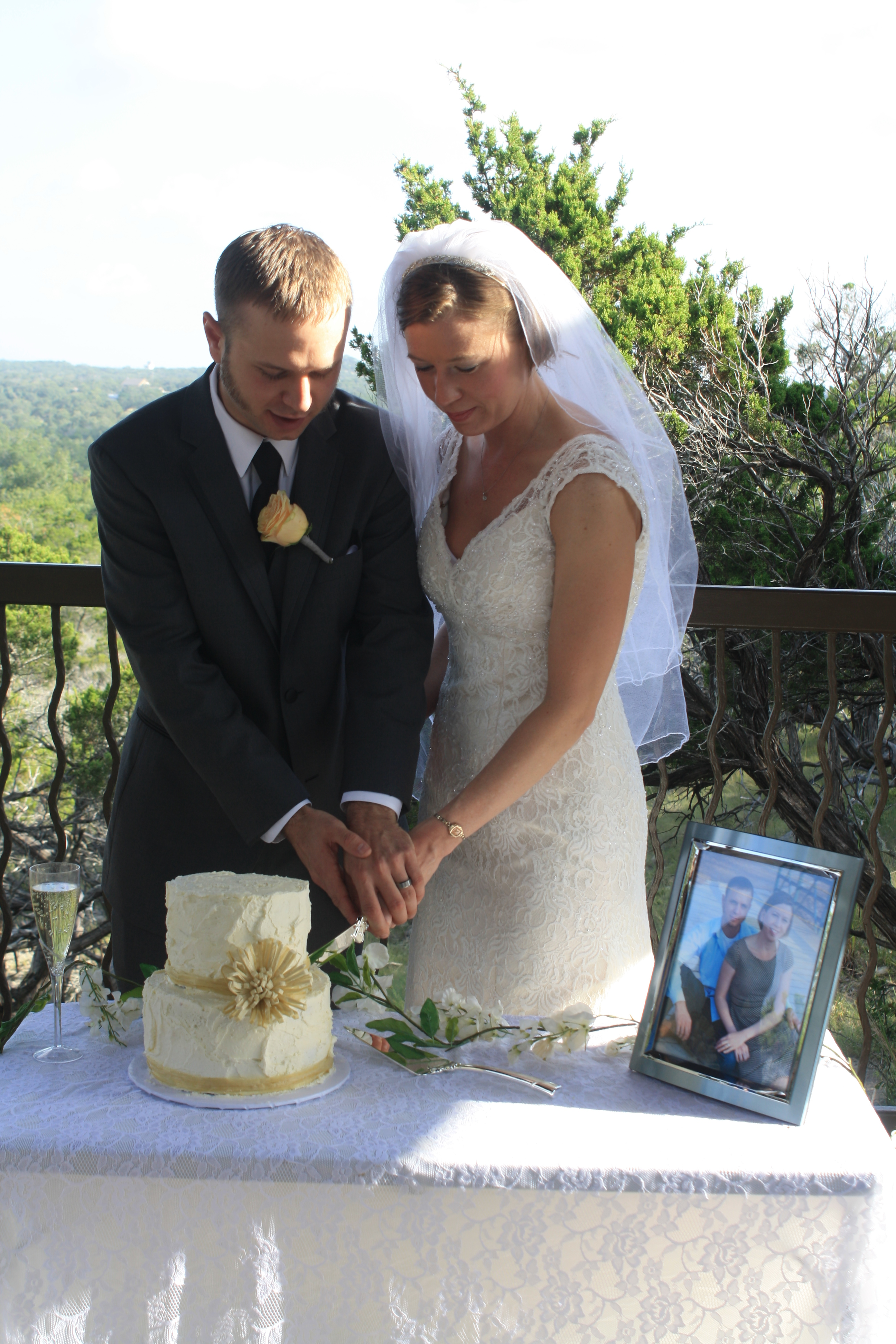 intimate small wedding packages in san antonio tx With small wedding packages