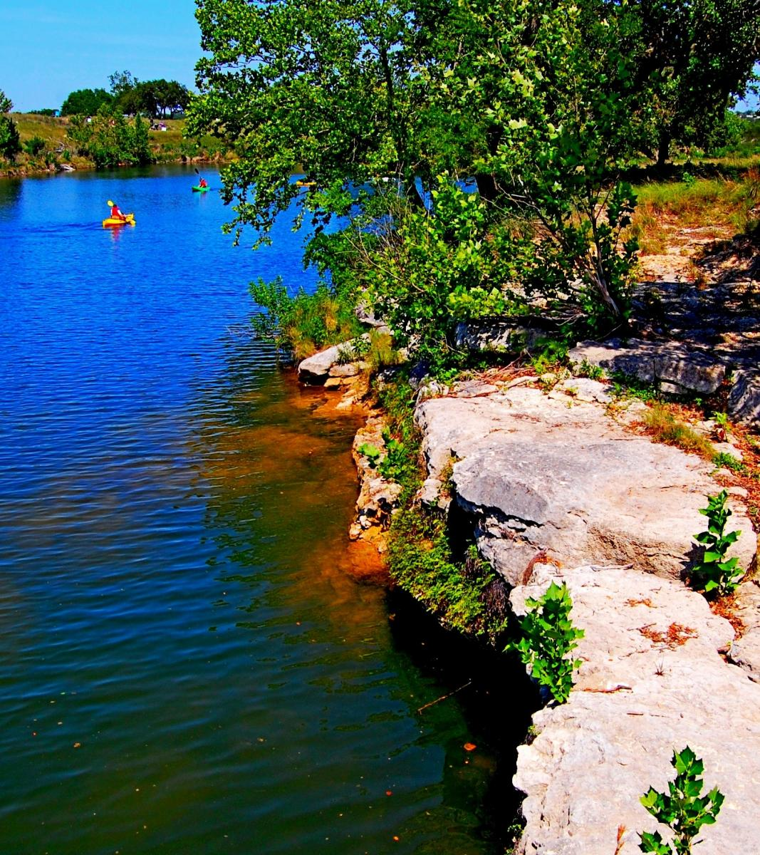 Hill Country Tx Ceremony Locations Everlasting Elopements