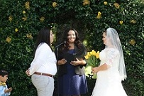 """Be Proud to Say """"I Do"""""""
